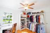 1229 19th St - Photo 23