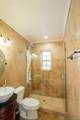 1229 19th St - Photo 26