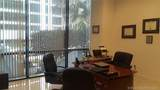 1200 Brickell Ave - Photo 19