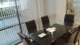 1200 Brickell Ave - Photo 25