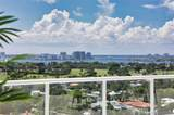 5600 Collins Ave - Photo 43