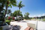 5600 Collins Ave - Photo 88