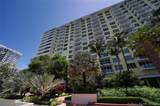 5600 Collins Ave - Photo 90