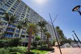 5600 Collins Ave - Photo 91