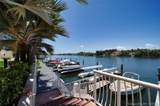 5600 Collins Ave - Photo 92