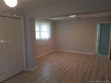1720 2nd Ave - Photo 10
