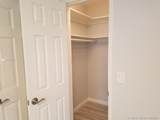 1720 2nd Ave - Photo 11