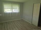 1720 2nd Ave - Photo 12