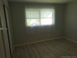 1720 2nd Ave - Photo 13
