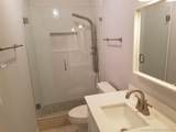 1720 2nd Ave - Photo 14