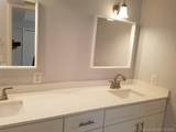 1720 2nd Ave - Photo 15
