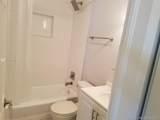 1720 2nd Ave - Photo 16