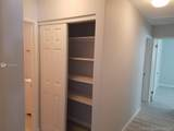 1720 2nd Ave - Photo 17