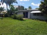 1720 2nd Ave - Photo 22