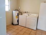 1720 2nd Ave - Photo 25