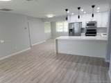 1720 2nd Ave - Photo 3