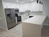 1720 2nd Ave - Photo 4