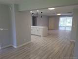 1720 2nd Ave - Photo 5