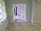 1720 2nd Ave - Photo 6