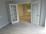 1720 2nd Ave - Photo 7