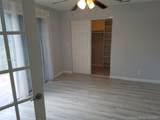 1720 2nd Ave - Photo 8