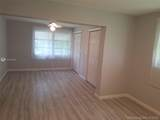 1720 2nd Ave - Photo 9