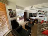 17555 Collins Ave - Photo 16