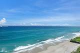 5070 Ocean Dr - Photo 2