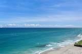 5070 Ocean Dr - Photo 3