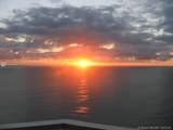 5070 Ocean Dr - Photo 36