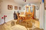 2013 45th Ave - Photo 12