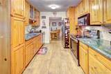 2013 45th Ave - Photo 13