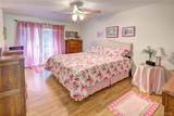 2013 45th Ave - Photo 15