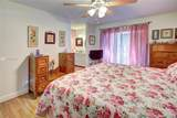 2013 45th Ave - Photo 16