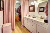 2013 45th Ave - Photo 17