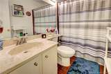 2013 45th Ave - Photo 19