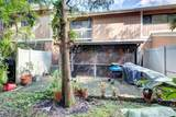 2013 45th Ave - Photo 4
