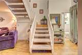 2013 45th Ave - Photo 5