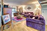 2013 45th Ave - Photo 8