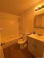 38 53rd St - Photo 5