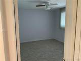 12665 16th Ave - Photo 10