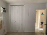 12665 16th Ave - Photo 11