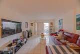 1480 46th St - Photo 1