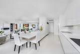 9601 Collins Ave - Photo 10