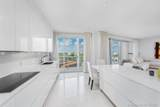9601 Collins Ave - Photo 11