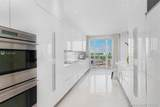 9601 Collins Ave - Photo 12