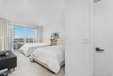 9601 Collins Ave - Photo 17