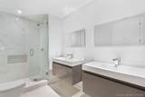 9601 Collins Ave - Photo 20