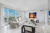 9601 Collins Ave - Photo 23
