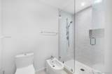9601 Collins Ave - Photo 26